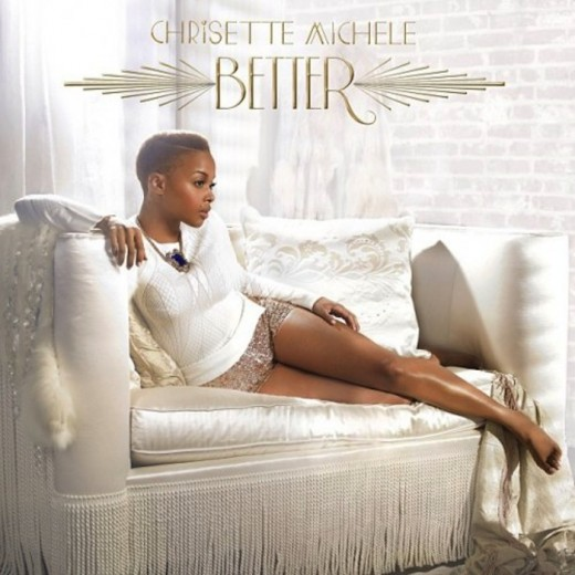 chrisette-michele-better-lead